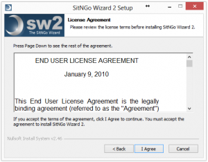 InstallLicenseAgreement