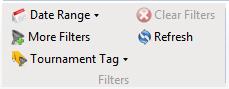 FiltersGroup