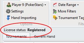 RegisteredHM2