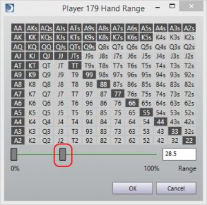IncludeHandRangeSlider