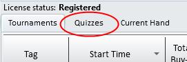 QuizTab